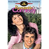Romantic Comedy [DVD] [1983] [Region 1] [US Import] [NTSC]by Dudley Moore