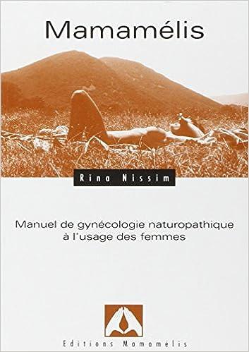 petit livre sur la contraception phyto et sur la grossesse phyto. 5101EjSxFSL._SX351_BO1,204,203,200_
