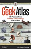 The Geek Atlas