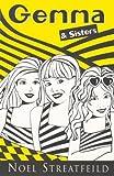 Gemma And Sisters (0006714951) by Noel Streatfeild