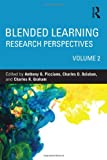img - for Blended Learning: Research Perspectives, Volume 2 book / textbook / text book