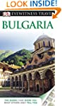 Eyewitness Travel Guides Bulgaria