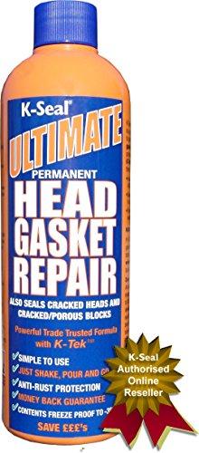 k-seal-k3501-head-gasket-repair