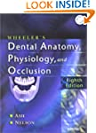 Wheeler's Dental Anatomy, Physiology...