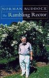 Norman Ruddock The Rambling Rector