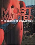 img - for Most Wanted: The Olbricht Collection book / textbook / text book