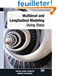 Multilevel and Longitudinal Modeling...
