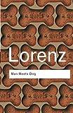 Man Meets Dog (Routledge Classics)