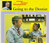 img - for Going to the Dentist (Mr. Rogers) book / textbook / text book
