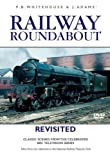 echange, troc Railway Roundabout - Revisited [Import anglais]