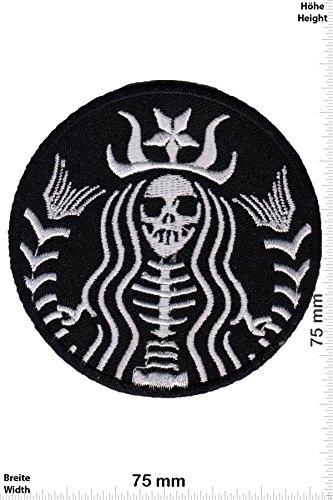 patch-starbuck-skull-fun-patch-adult-vest-chaleco-toppa-applicazione-ricamato-termo-adesivo-give-awa