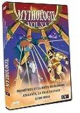 echange, troc Mythologie V6 (DVD)