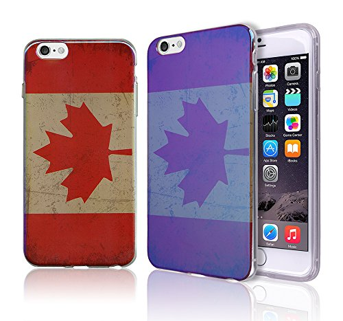 iphone-6-6s-case-national-flag-ultra-slim-tpu-bumper-flexible-colorful-rainbow-gel-cover-shock-absor