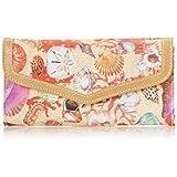 Sydney Love Seashell Wallet