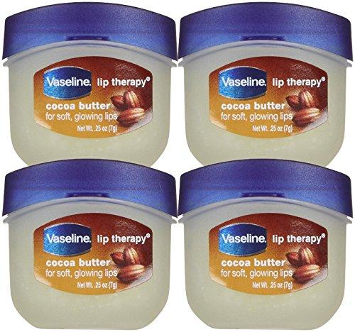 vaseline-lip-therapy-cocoa-butter-025-oz