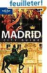 MADRID 6ED -ANGLAIS-
