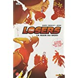 The Losers, Tome 1 :par Andy Diggle