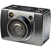 Amazon.com: Swann Freestyle 1080p HD Waterproof Sports Video Camera: Camera & Photo