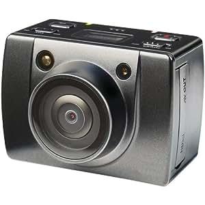 Swann Freestyle 1080p HD Waterproof Sports Video Camera
