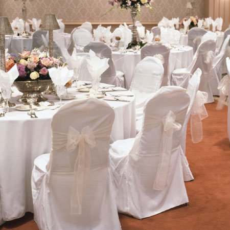 Wedding Decorator Cost