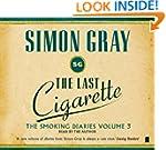 Smoking Diaries Volume 3 Abridged Com...