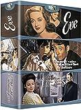 echange, troc Comment voler un million de dollars / L'Aventure de Mme Muir / Eve - Tripack 3 DVD