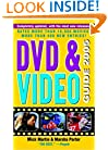 DVD & Video Guide 2005