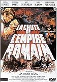 echange, troc La Chute de l'Empire romain