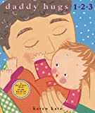 Daddy Hugs (Classic Board Book)