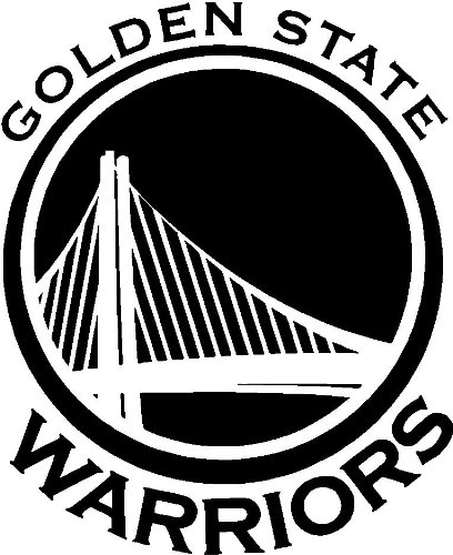 Golden State Warriors Logo Free Coloring Pages Golden State Warriors Coloring Pages