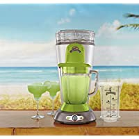 Margaritaville DM0700 Bahamas Frozen Concoction Maker + $20 Kohls Cash