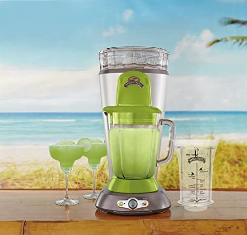 Margaritaville DM0700 Concoction Maker