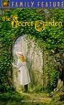 Secret Garden [Import]