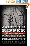 Jack the Ripper and the Case for Scot...
