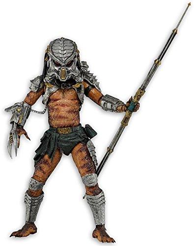 predators-actionfigur-serie-13-cracked-tusk-predator-actionfigur