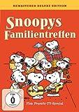Die Peanuts: Snoopys