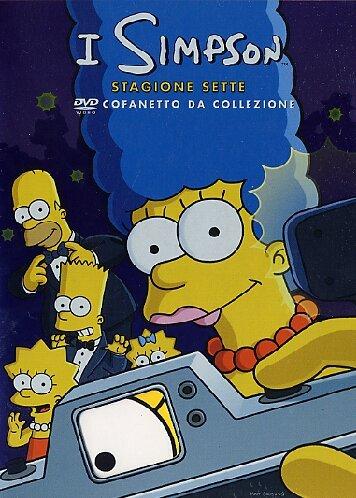 i-simpson-cofanetto-da-collezione-stagione-07