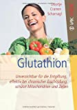Glutathion (Amazon.de)