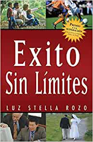 40 exito limited edition: