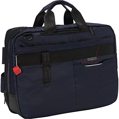 hedgren-brook-e-business-bag-mens-one-size-peacoat