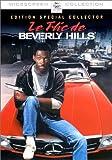echange, troc Le Flic de Beverly Hills [Édition Collector]