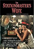 The Stationmaster's Wife