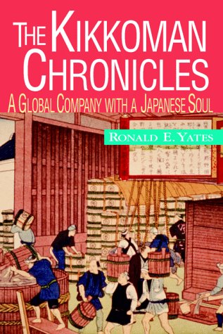 kikkoman-chronicles-a-global-company-with-a-japanese-soul