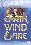 Earth Wind And Fire: Live By Request [DVD]