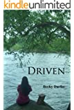 Driven (A Jenny Watkins Mystery Book 1)