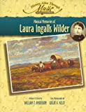 Musical Memories of Laura Ingalls Wilder (History Alive Through Music)