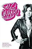 Suzi Quatro Unzipped