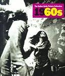 1960S. D�cennies du XX�me si�cle : De...