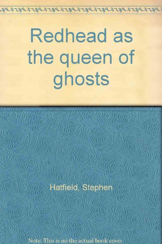 redhead-as-the-queen-ghosts-partitions