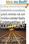 Communities of Commerce: Building Int...
